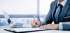 business-lawyer-1110x525.jpg