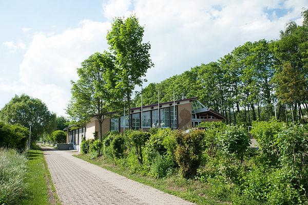 1706_Riedbachhalle_04.jpg