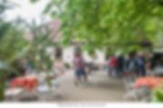 Poppenschenke2_204x306mm.jpg