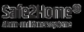 safe2home_logo_claim.png