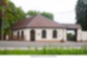 Poppenschenke_204x306mm.jpg
