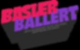 Logo+Subline.png