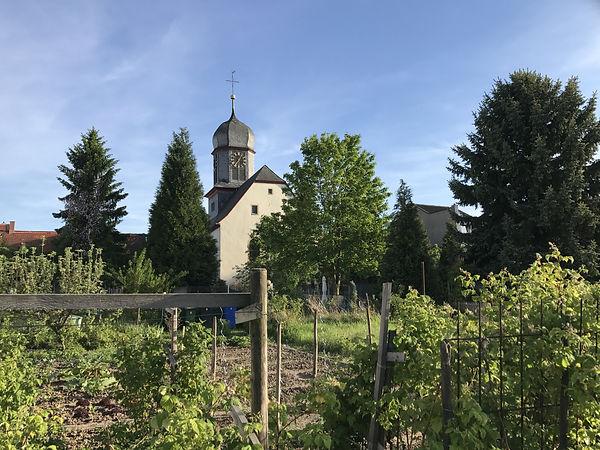 1705_AZW-Dorf_Ev-Kirche_Gaerten_11.jpg