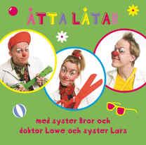 Syster Bror, Doktor Lowe och Syster Lars
