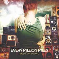 Every Million Miles