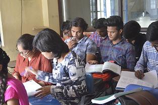 narayanaguda students .JPG