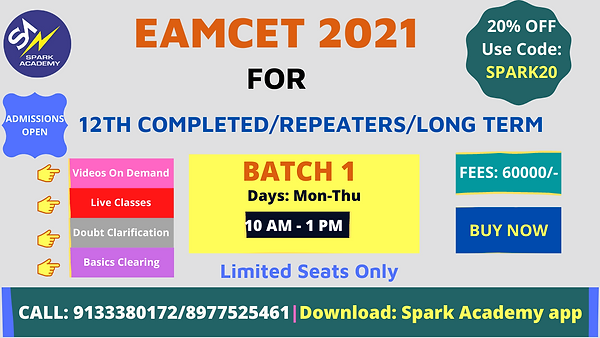 EAMCET 2021 LONG TERM (1).png