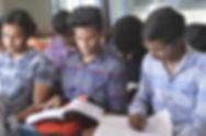 spark academy students 1.JPG