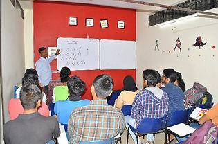 spark academy narayanaguda classroom.JPG