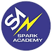 spark_academy_logo.png