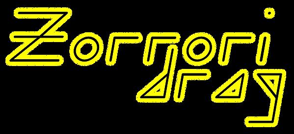 zorroridrag - logo transparente.png