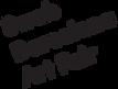 swab-logo.png