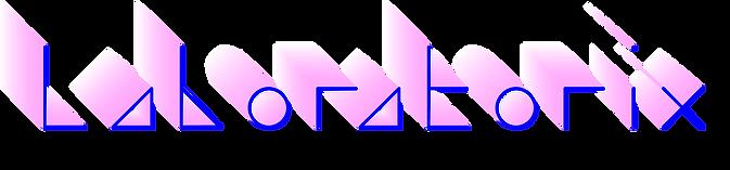 LabortatoriX logo finalRecurso 1_2x.png