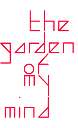 the garden of my mind - logo 01.png