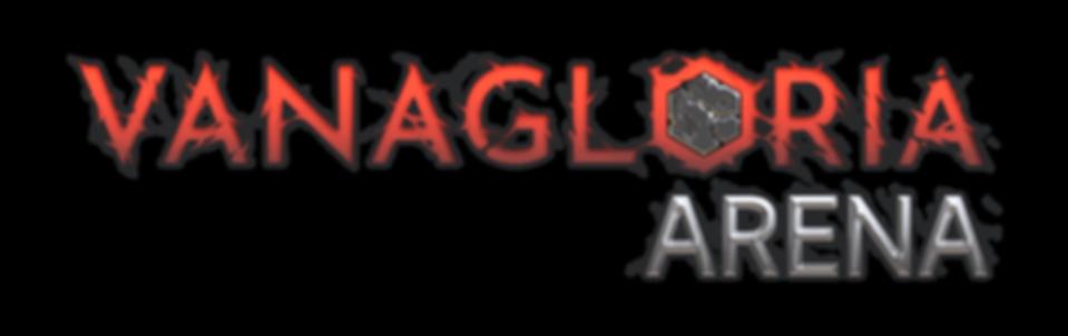 Vanagloria-logo arena.png