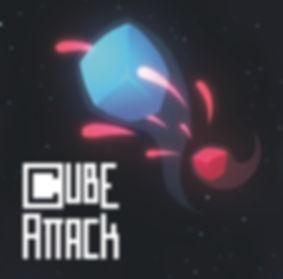 Cube Attack Fronte scatola.jpg