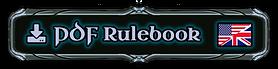 rulebook-download-en.png
