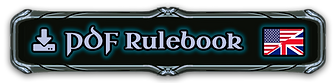 rulebook-download-en.png