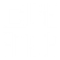 cube-attack-logo.png