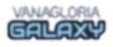 vanagloria%20galaxy%20logo_edited.png