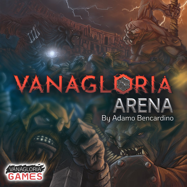 cover arena.jpg