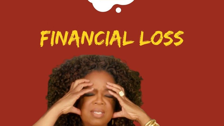 5 Ways to Stop Financial Loss in Your Business