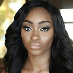 Dr. Ola Brown