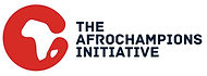 The AfroChampions Initiative (logo).jpg