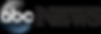 abc_news_logo.png