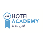 AHP Hotel Academy