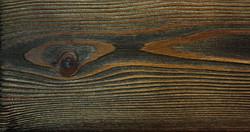 Античный Орех - Золото