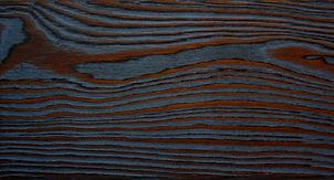 Темный Орех - Голубой.JPG
