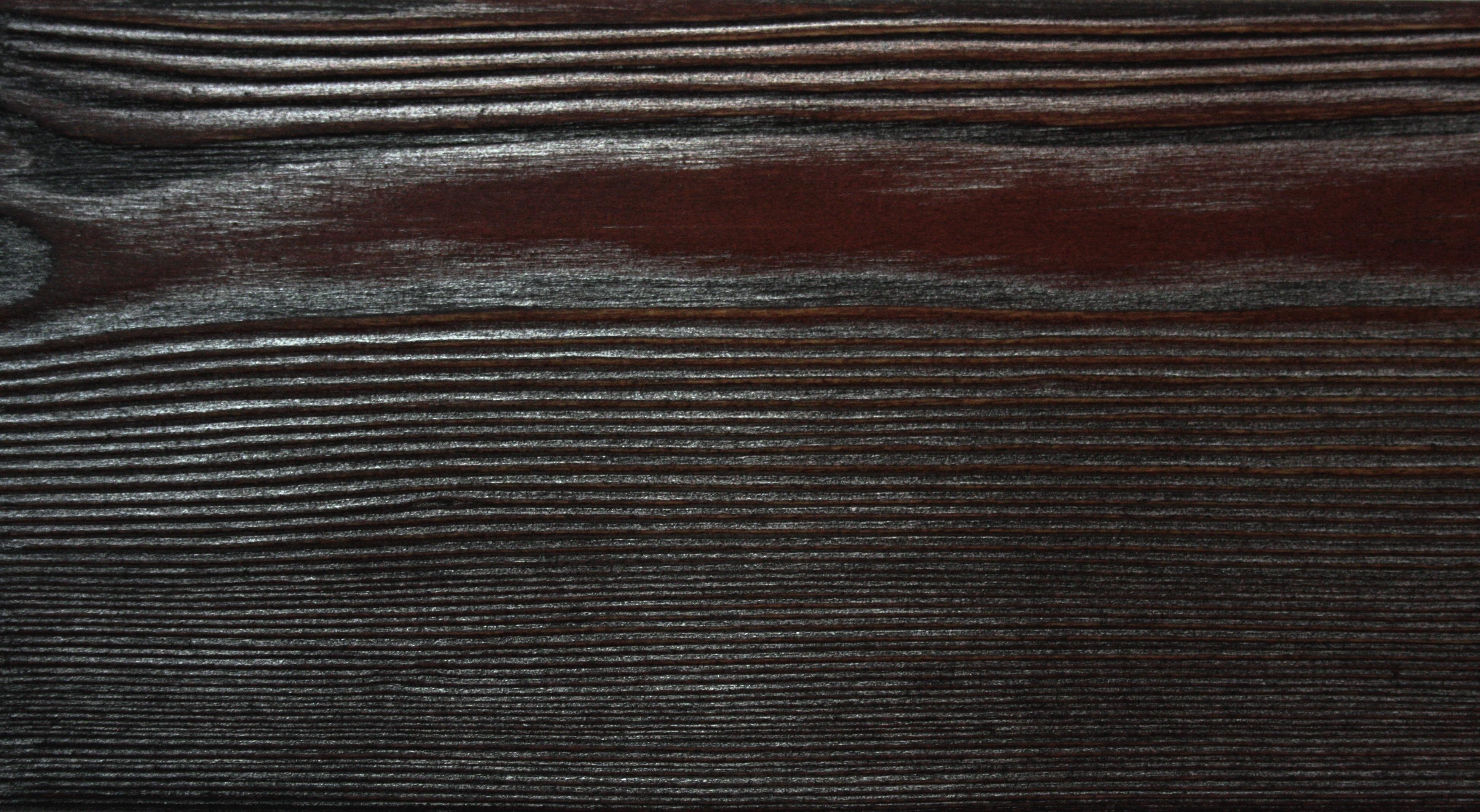 Темный Мербау - Серебро