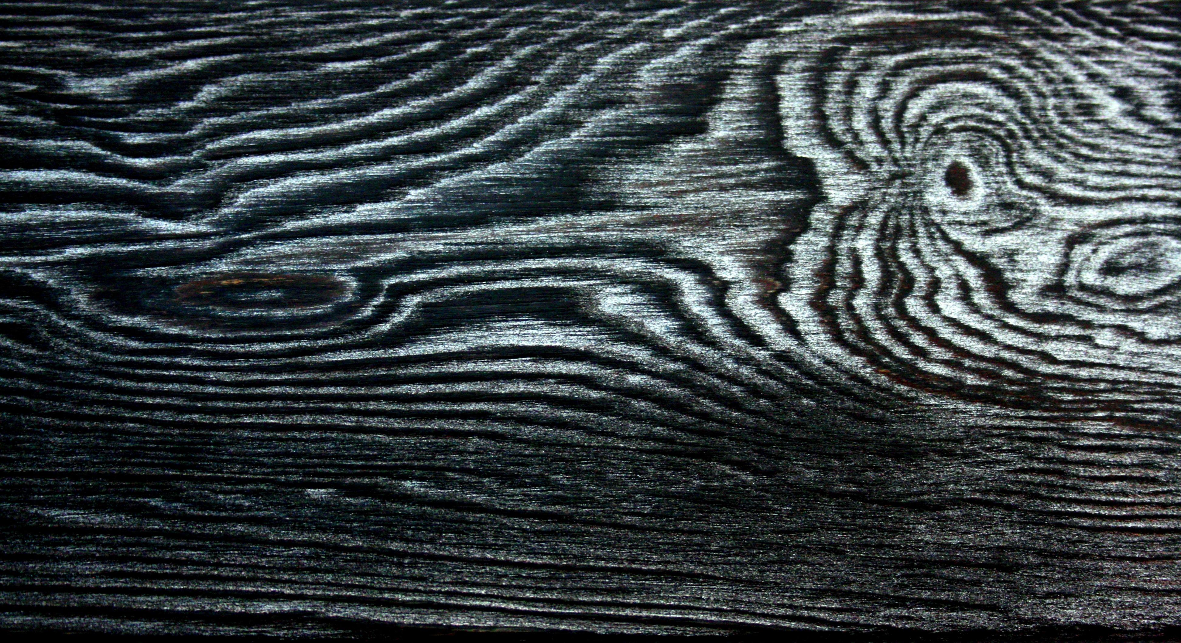 Антрацит - Серебро