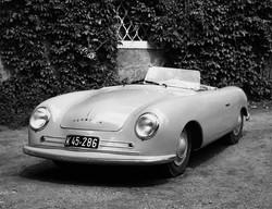 1948_Porsche_356No11