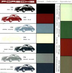 kleurcodes 356_1