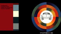 356 farb karte