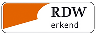 RDW-erkend-1.png