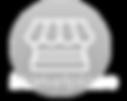 marketplace logo-1.png