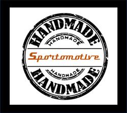 handmade sportomotive 1