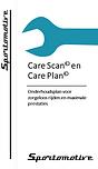 care plan brochure.png