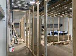 opbouw verdiepingsvloer