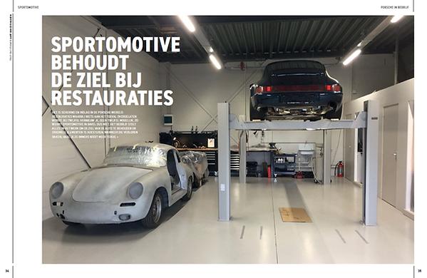 Puur-sportomotive-pg1-2.png