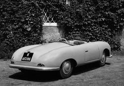1948_Porsche_356No12