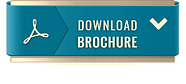 download_brochure.png