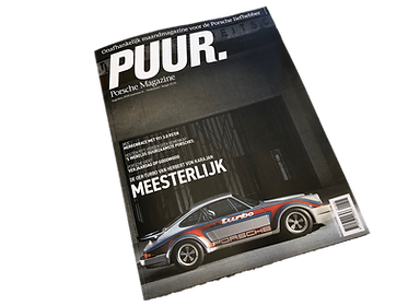 Puur-cover.png