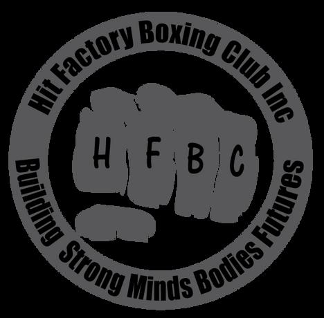 trans-hfbc-logo.png