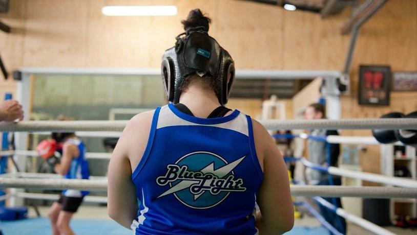 blue light boxing.jpg