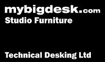 mybigdeskTD.tif