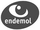 Endemol.png